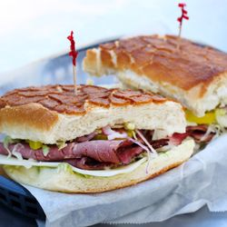 THE BEST 10 Sandwiches in Reno, NV - Last Updated September