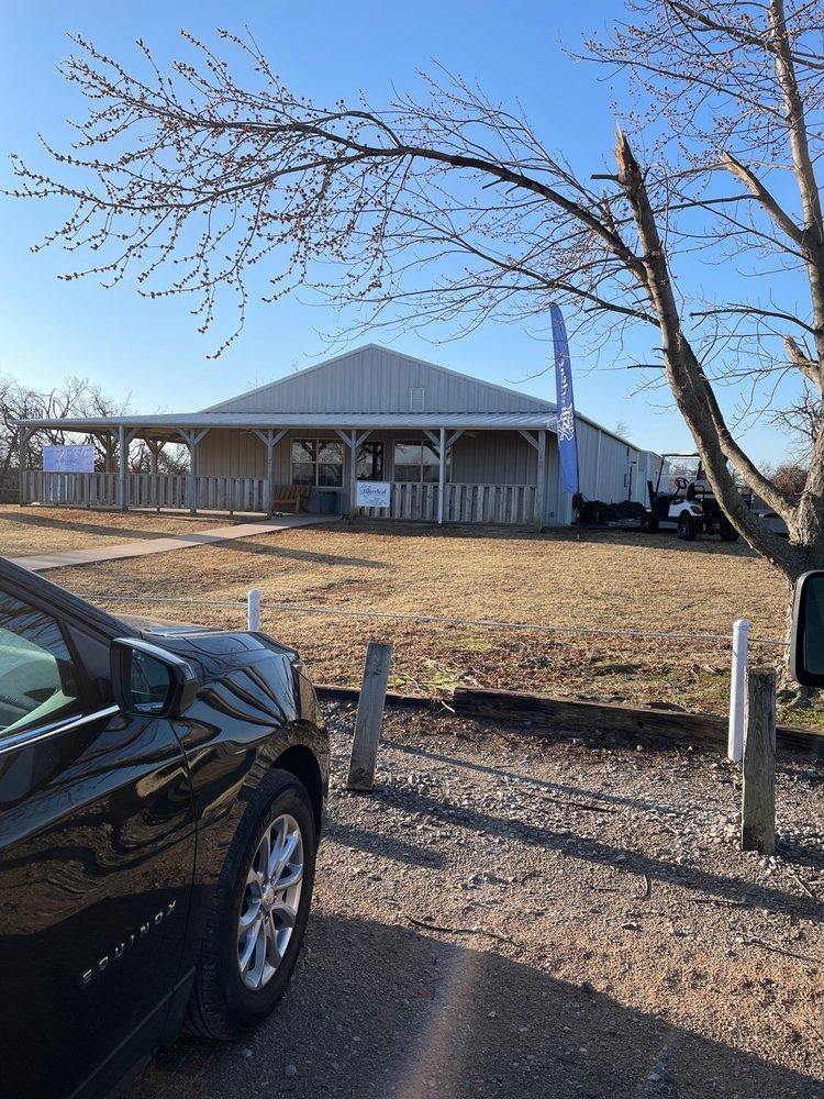 Silverleaf Shotgun Sports: 8513 S Douglas Blvd, Guthrie, OK