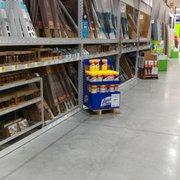 Lowe S Home Improvement 25 Reviews Building Supplies 285 Sw