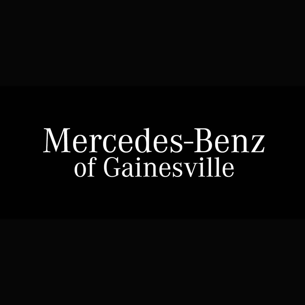 mercedes benz of gainesville 23 fotos 22 beitr ge