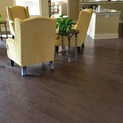 Photo Of A H Flooring Nashville Tn United States