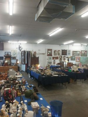 lightning auctions 870 s rock blvd sparks nv auctioneers mapquest