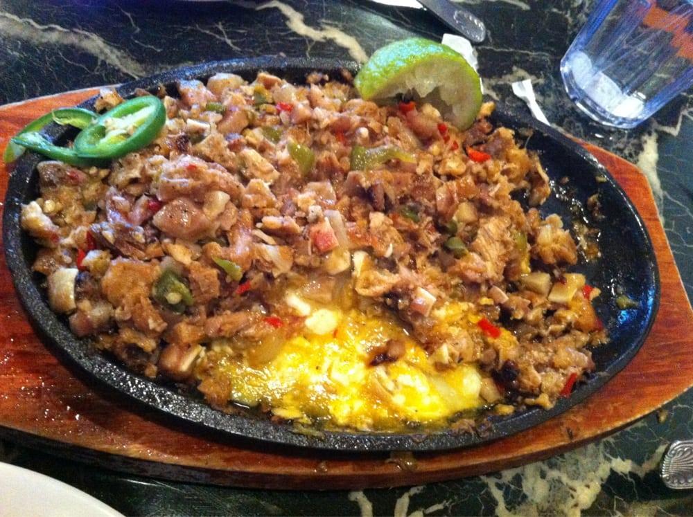 Filipino Food Restaurants In Las Vegas
