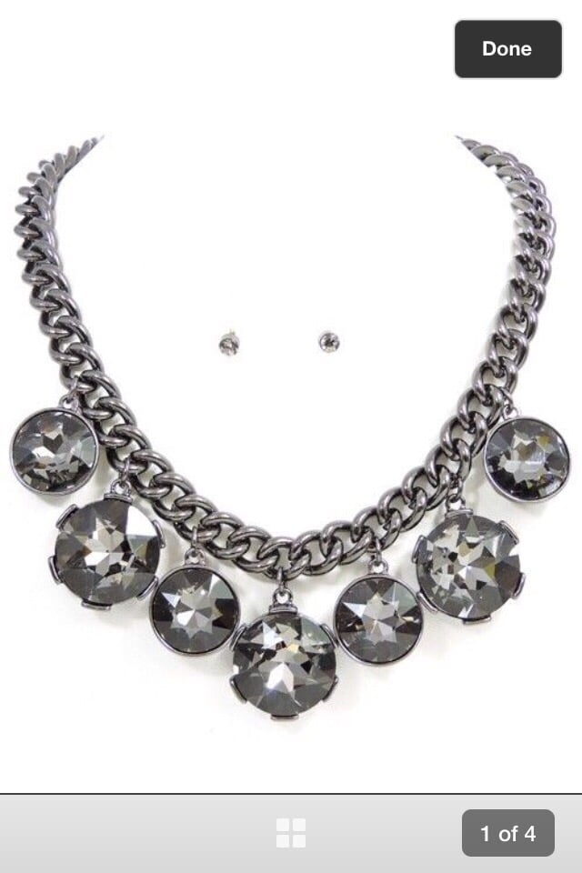 H r fashion jewelry jewelry 210 e olympic blvd for Media jewelry los angeles