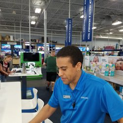 Best Buy Sierra Vista 28 Reviews Electronics 2200 El Mercado