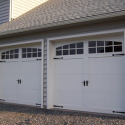 Photo Of Castle Fort Garage Door Repair   Columbia, MD, United States