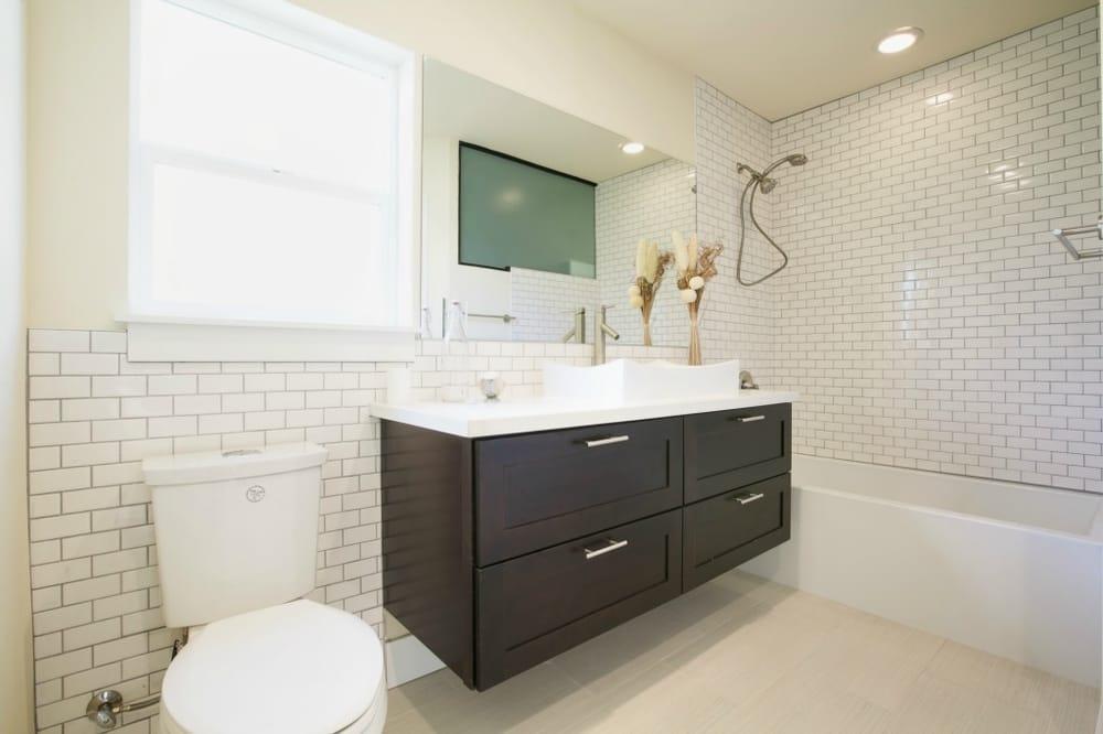 Photos For Pius Kitchen Bath Yelp