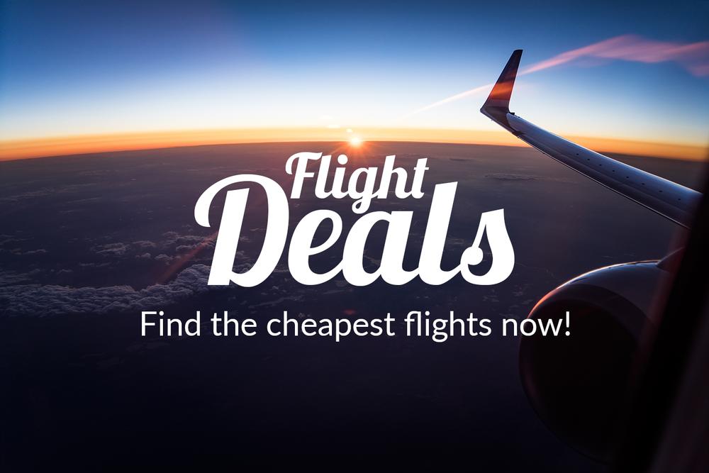 Flight Discount Helpline - Houston