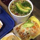 Oscar s mexican seafood 1020 photos 1134 reviews for Oscars fish tacos san diego