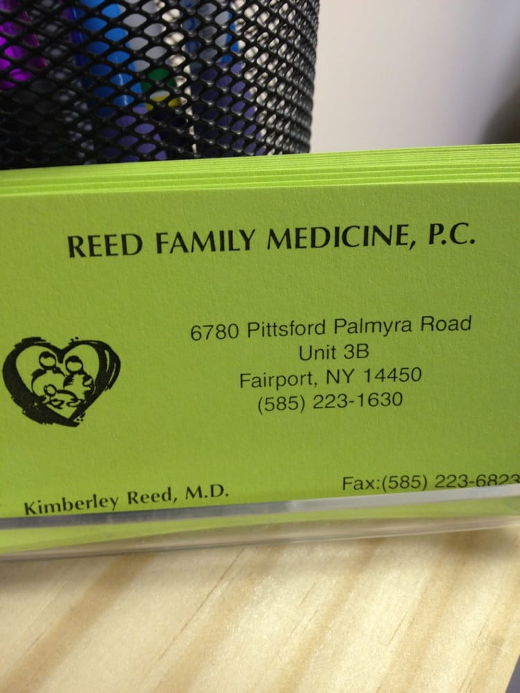 Reed kimberly md family practice 6800 pittsford palmyra rd reed kimberly md family practice 6800 pittsford palmyra rd fairport ny phone number yelp reheart Choice Image