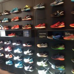 2497ce649911a Nike Madrid - Sports Wear - Calle Gran Vía