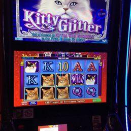 casino twin lions guadalajara jal. mexico