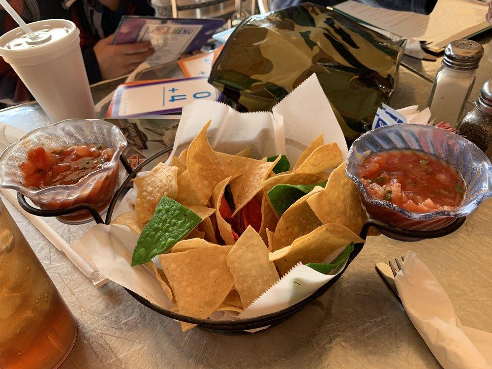 Alejandra's Mexican Restaurant