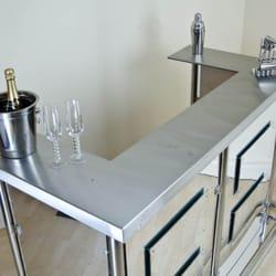 Photo Of Home Drinks Bar Manufacturers Nottingham United Kingdom