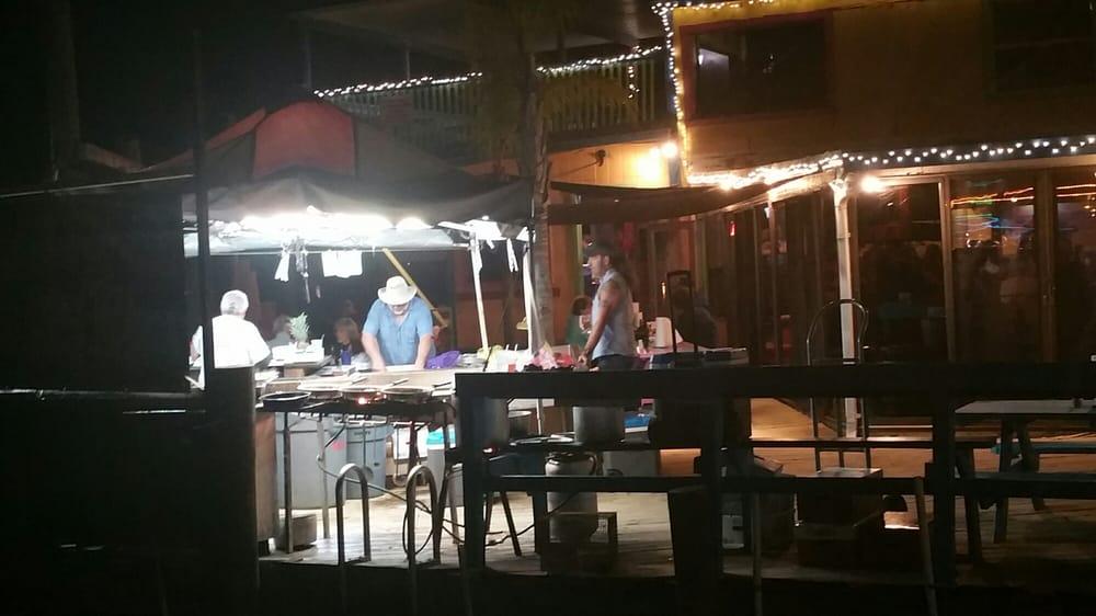 Restaurants That Deliver New Port Richey Fl