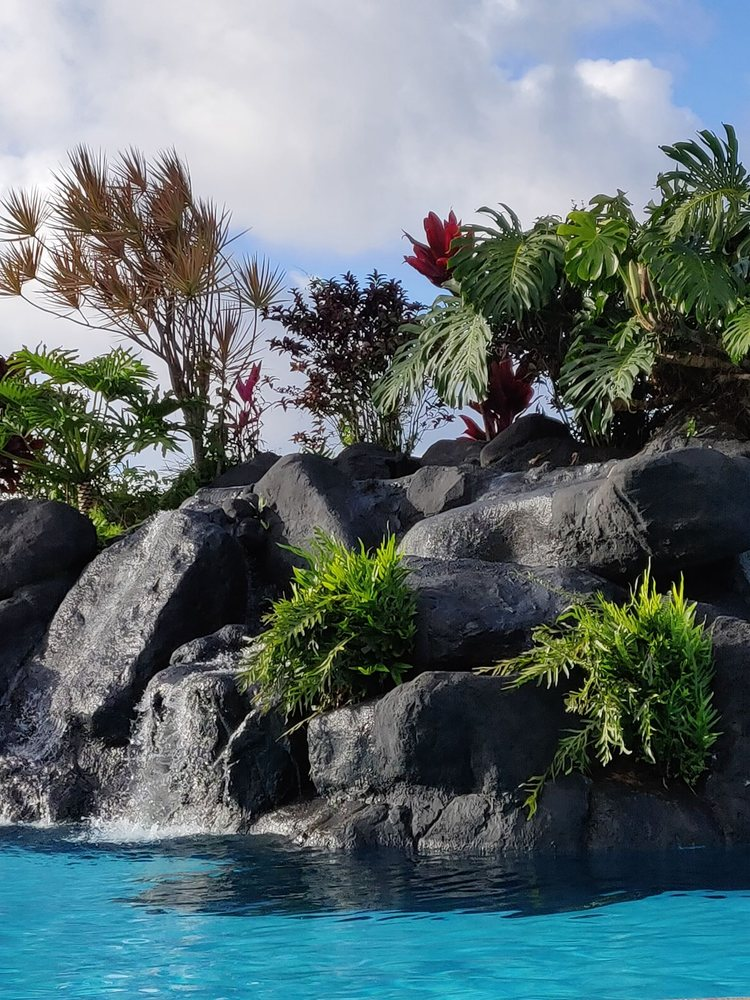 Wyndham Ka'Eo Kai - Slideshow Image 2