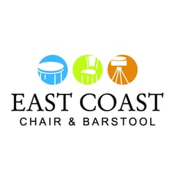 Beau Photo Of East Coast Chair U0026 Barstool   Mercer, PA, United States. East