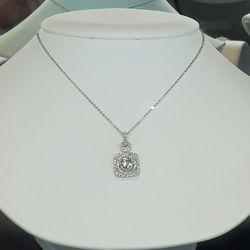 Photo Of House Diamonds Overland Park Ks United States Custom Jewelry