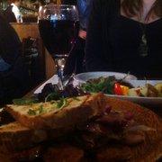 Photo of Bar Gansa - London, United Kingdom