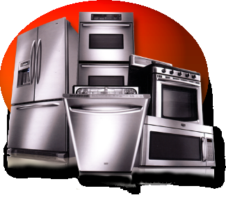 Appliance Repair By Joe Garcia Request A Quote