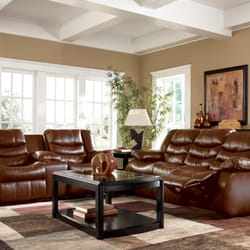 Awesome Photo Of Tri State Furniture   Piscataway, NJ, United States