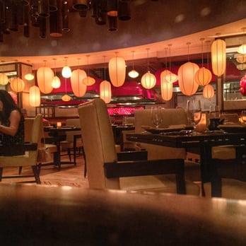Terrace Cafe Biloxi Menu