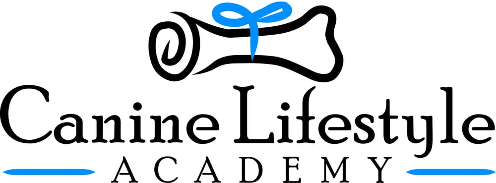Canine Lifestyle Academy: 13024 Coppermine Rd, Union Bridge, MD