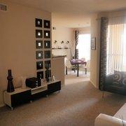 ... Photo Of San Paloma Apartments   Austin, TX, United States ...
