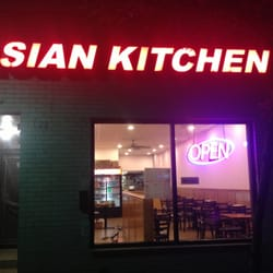 Asian cafe wilkes bare