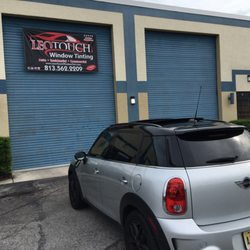 window tinting tampa fl residential photo of leo touch window tinting tampa fl united states 132 photos car 4726