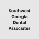 Southwest Georgia Dental Associates: 100 W Chason St, Donalsonville, GA