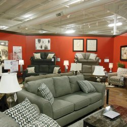 Bon Photo Of UFS Furniture Outlet   Peoria, IL, United States