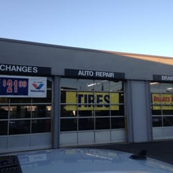 Oil Change Stations In Durham Yelp