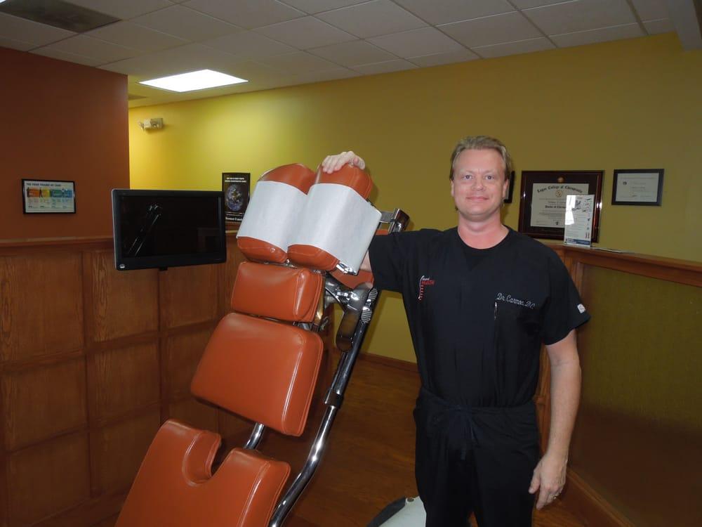 Advanced Health and Wellness: 5809 S Lindbergh Blvd, Saint Louis, MO