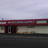 Photo Of Builder S Supply Twentynine Palms Ca United States Their New Look