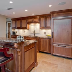 Exceptionnel Photo Of Dennisbilt Custom Cabinetry   Tampa, FL, United States