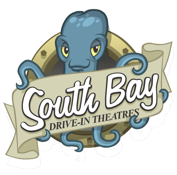 south bay drive in theatre and swap meet san diego ca hotels