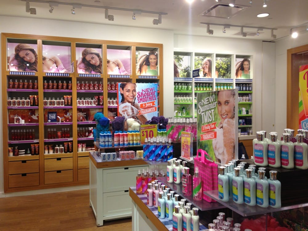Bath And Body Works 2019 All You Need To Know Before You