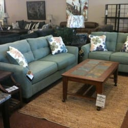 Delicieux Photo Of Furniture World   Aberdeen, WA, United States ...