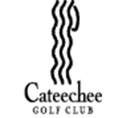 Cateechee Hotel and Lodging - Lake Hartwell: 140 Cateechee Trl, Hartwell, GA