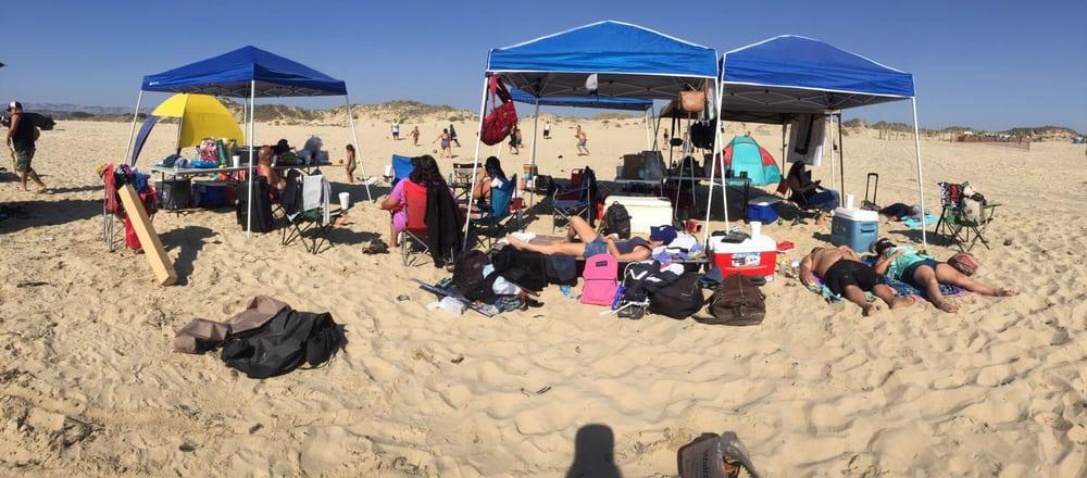 LA Excursions: 2316 Artesia Blvd, Redondo Beach, CA