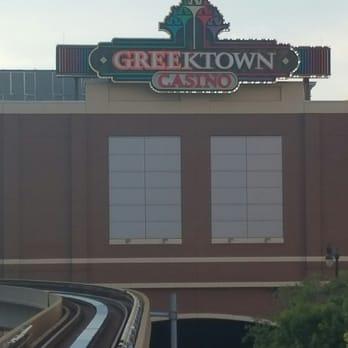 Greektown casino greedyhog gambling directory casino classifieds