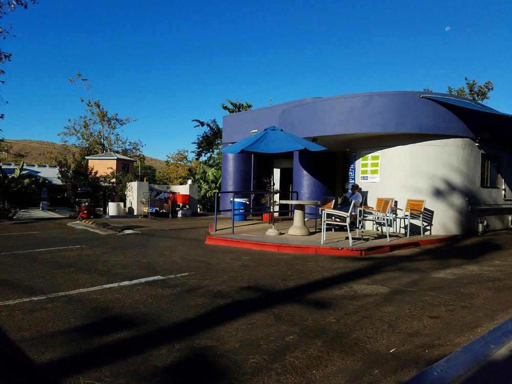 Car Wash San Luis Obispo: 27 Photos & 81 Reviews