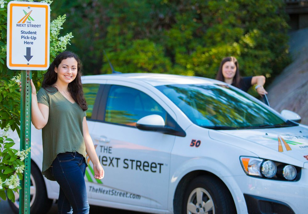 The Next Street: 64 Washington St, Middletown, CT