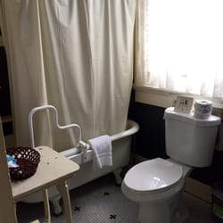 The Columns Hotel 150 Photos 209 Reviews Bars 3811 St