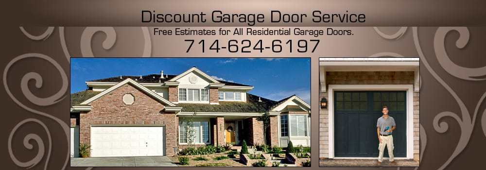 Anthonyu0027s Discount Garage Door Service   CLOSED   Garage Door Services    1920 E Occidental, Santa Ana, CA   Phone Number   Yelp