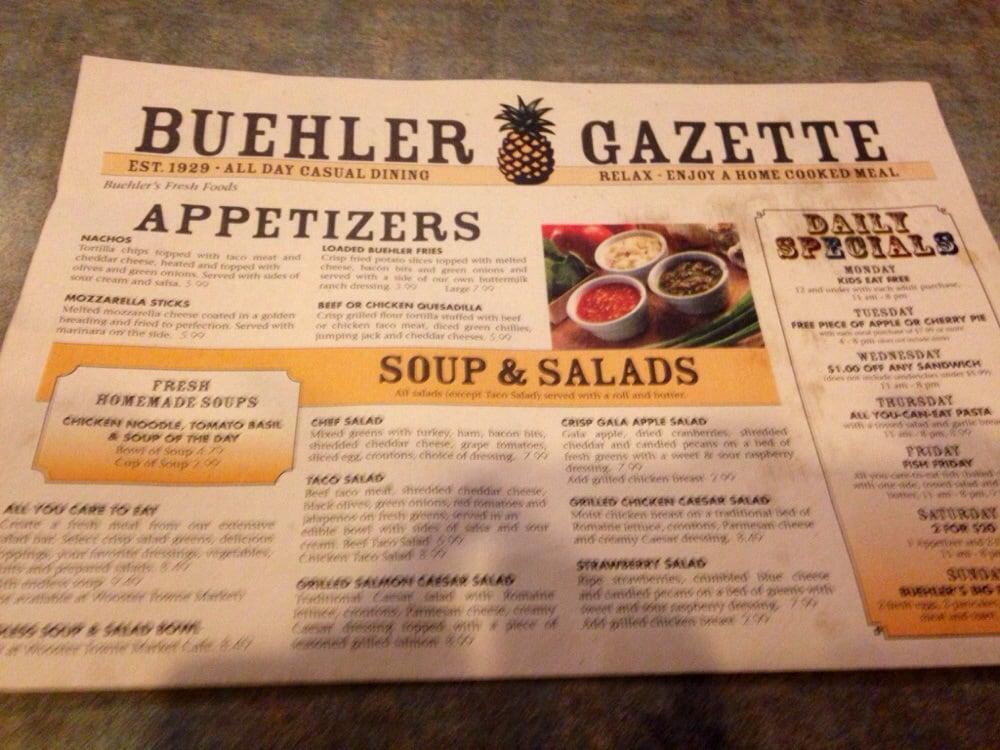 Ashland (OH) United States  city images : ... Restaurants Ashland, OH, United States Reviews Photos Yelp