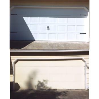 The Doorhouse 10 Photos Amp 15 Reviews Garage Door