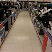 ... Photo Of Office Depot   Van Nuys, CA, United States. Office Depot Aisles