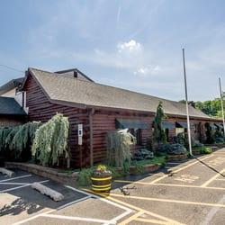 The Cabin Restaurant Nj Reviews
